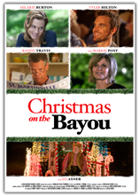poster.icon.christmasonthebayou